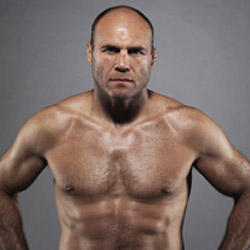 File:Randy-Couture.jpg