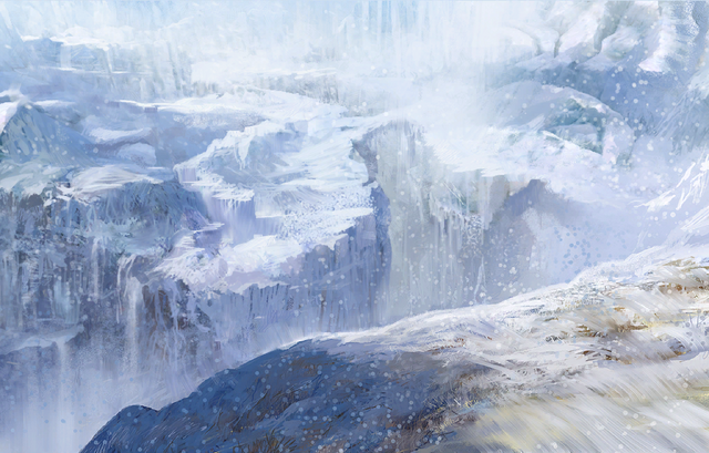 File:Loading Icy plains day.png