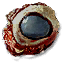 File:Tw3 fiends eye.png