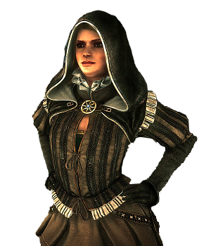 File:Tw2 Cynthia in mage attire.png