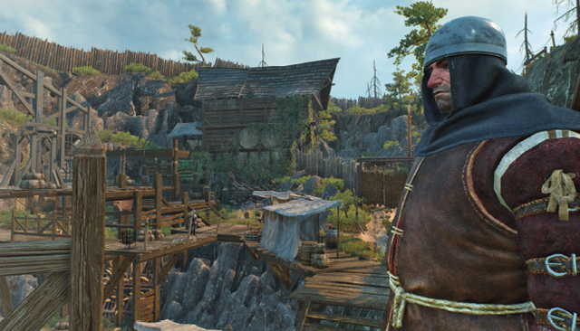 File:Tw3 bandits camp.png