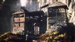 The Witcher 3 - Killing Monsters Alternate Soundtrack