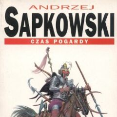 1st Polish edition