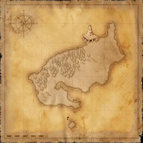 File:Map Black Tern Island.png