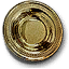 Tw3 gold plate