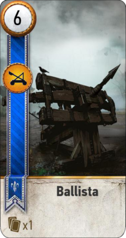 File:Tw3 gwent card face Ballista.png