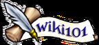 Wiki  Wizard101 Fr