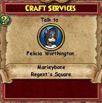 CraftServices2-MarleyboneQuests