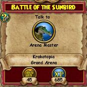 BattleoftheSunbird2-KrokotopiaQuests