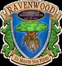 RavenwoodSchool