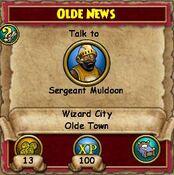 OldeNews2-WizardCityQuests