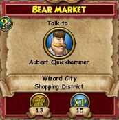 BearMarket3-WizardCityQuests