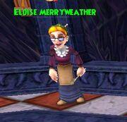 EloiseMerryweather-DragonspyreNPC