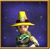 Hat Adventurer Hat Female