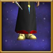 Boots Symmetrical Shoes Female