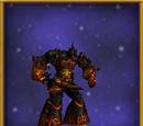 Inferno Colossus