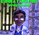 Eudora Tangletree