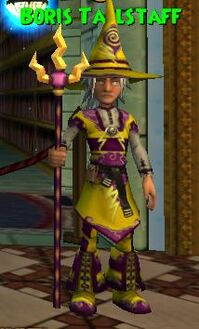 BorisTallstaff-WizardCityNPC
