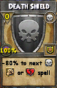 Death Shield