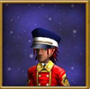 Hat Hat of Rising Stakes Male