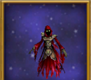 Crimson Spectre