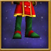 Boots Hermit's Boots Male