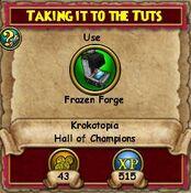 TakingItToTheTuts-KrokotopiaQuests
