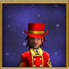 Hat Sleuth Hat Male