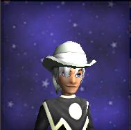 Hat MB Cap of the Banshee Male