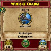 WindsofChange2-KrokotopiaQuests