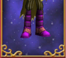 Stormweave Shoes