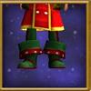 Boots Elegant Footwear Male