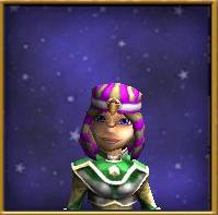 Hat Sturdy Tan Hood Female