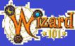 Wizardopedia