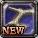 Twilight Staff Icon