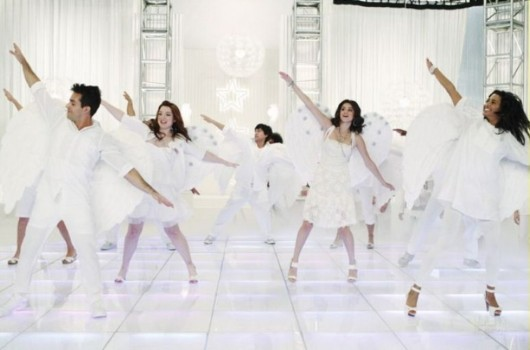File:O-selena-gomez-wizards-of-waverly-place-dancing-with-angels.jpg