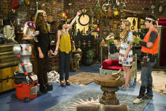 Wizards-of-waverly-place-three-monsters