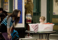 Wizards-waverly-place69