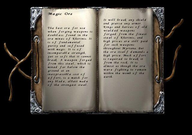 File:Magicore.jpg