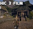 Gothic 3 The Movie