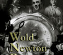 Wold Newton Resource Wiki