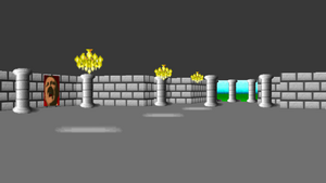 E4M01 Screenshot