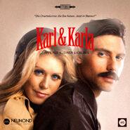 Neumond Karl Karla