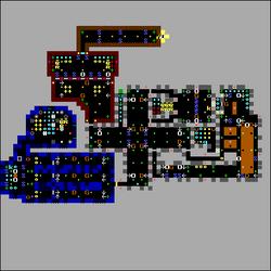 WOLF3D E5M07
