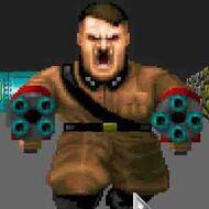 9812-Hitler2