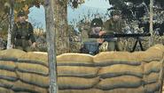 WOLF2009-Wehrmacht Soldier MG 42