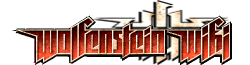 Wolfensteinpl Wiki
