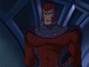 Magneto
