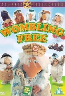 File:Wombling free the movie.jpg