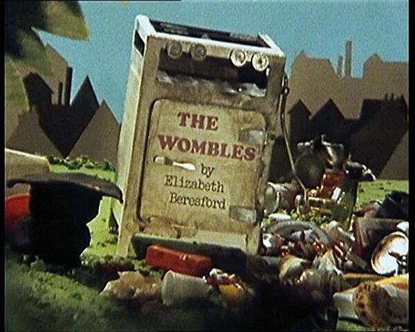 File:The wombles season 1 intro.jpg